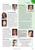 Menschen - Seite 2