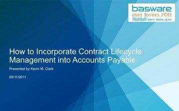 How to Incorporate Contract Lifecycle Management into Accounts ...