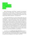Versammlungen Vol I - Versammlung & Teilhabe - Seite 7