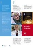4 - academisch ziekenhuis Maastricht - Page 2