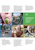4 - academisch ziekenhuis Maastricht - Page 3