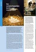 4 - academisch ziekenhuis Maastricht - Page 6