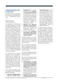 KERN PLAN - Stadt Dillingen - Seite 5