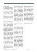 KERN PLAN - Stadt Dillingen - Seite 6