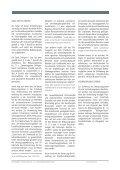 KERN PLAN - Stadt Dillingen - Seite 7