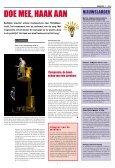 Radbode - VMS Veiligheidsprogramma - Page 3