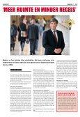Radbode - VMS Veiligheidsprogramma - Page 5