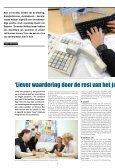 Radbode - VMS Veiligheidsprogramma - Page 6