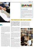 Radbode - VMS Veiligheidsprogramma - Page 7