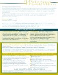 European Distressed European Distressed - ALM Events - Page 2