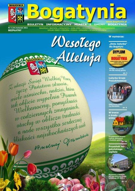 aleja - English translation Linguee