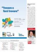 febbraio 2008 - MEDIASTUDIO Giornalismo & Comunicazione - Page 2