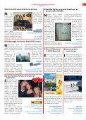 febbraio 2008 - MEDIASTUDIO Giornalismo & Comunicazione - Page 3
