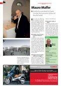 febbraio 2008 - MEDIASTUDIO Giornalismo & Comunicazione - Page 4