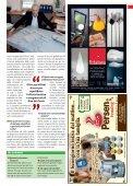 febbraio 2008 - MEDIASTUDIO Giornalismo & Comunicazione - Page 5