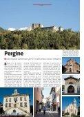 febbraio 2008 - MEDIASTUDIO Giornalismo & Comunicazione - Page 6