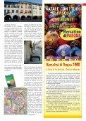 febbraio 2008 - MEDIASTUDIO Giornalismo & Comunicazione - Page 7