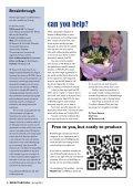 Download a pdf version - ME Research UK - Page 2