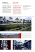 Catalogue Europan Generation / 2007 - Atelier Boudry - Page 3
