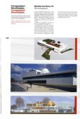 Catalogue Europan Generation / 2007 - Atelier Boudry - Page 4