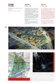 Catalogue Europan Generation / 2007 - Atelier Boudry - Page 6
