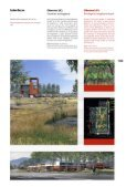 Catalogue Europan Generation / 2007 - Atelier Boudry - Page 7