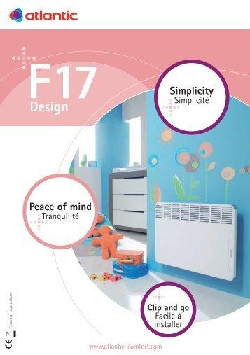 Design - Atlantic-comfort.com