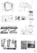 Design - Atlantic-comfort.com - Page 2