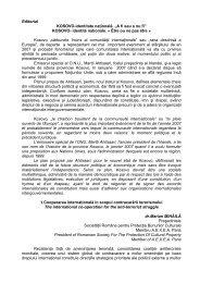 Rezumat Nr.17 - caiete de drept international