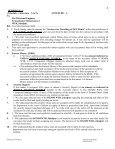 JB / T-5 / Patrolling of OFC Route / 2011-2012 Dated ... - WTR - BSNL - Page 6