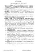 BHARAT SANCHAR NIGAM LIMITED Tender for - WTR - BSNL - Page 6
