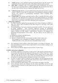 BHARAT SANCHAR NIGAM LIMITED Tender for - WTR - BSNL - Page 7