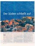 DIE SCHUHE ADRIA - Kiriacoulis - Seite 2