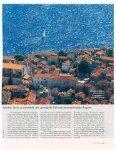 DIE SCHUHE ADRIA - Kiriacoulis - Seite 3