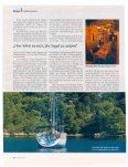 DIE SCHUHE ADRIA - Kiriacoulis - Seite 4