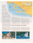 DIE SCHUHE ADRIA - Kiriacoulis - Seite 5