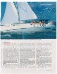 DIE SCHUHE ADRIA - Kiriacoulis - Seite 7