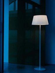 Untitled - Hoogspoor design light