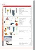 Attenberger Katalog - Vermessung und Vermarkung - Seite 4