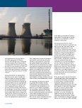 Desastres ambientales tecnológicos - Coparmex - Page 3