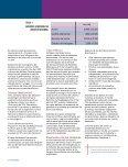 Desastres ambientales tecnológicos - Coparmex - Page 5
