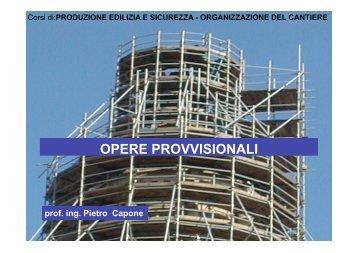 OPERE PROVVISIONALI_AA10-11.pdf