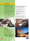 Prepared Ceramic Bodies - WBB Minerals - Page 2