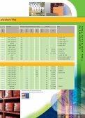Prepared Ceramic Bodies - WBB Minerals - Page 7