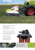 corto - Kaufmann Landtechnik GmbH - Seite 5