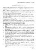 BHARAT SANCHAR NIGAM LIMITED BID DOCUMENT - BSNL - Page 5