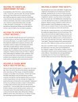 Making a Difference in Someone's Life. - United Way of Southern ... - Page 2