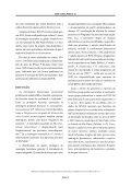 Boletim Epidem iológico Paulista - Centro de Vigilância ... - Page 7