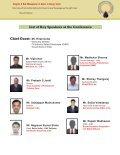 Download Brochure - Iet-group.net - Page 6