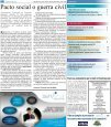 Sigue el despilfarro - a7.com.mx - Page 2